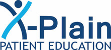 X-Plain Patient Education